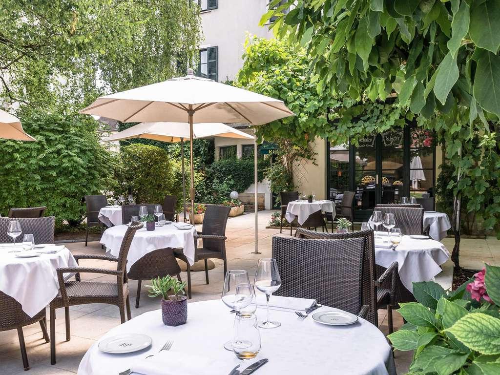 Séjour Bourgogne - Offre spéciale été : Escapade de charme à Beaune  - 4*