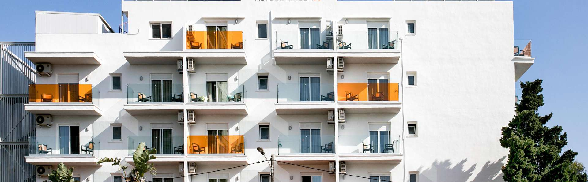 Hotel Bersoca - EDIT_NEW_FRONT_01.jpg