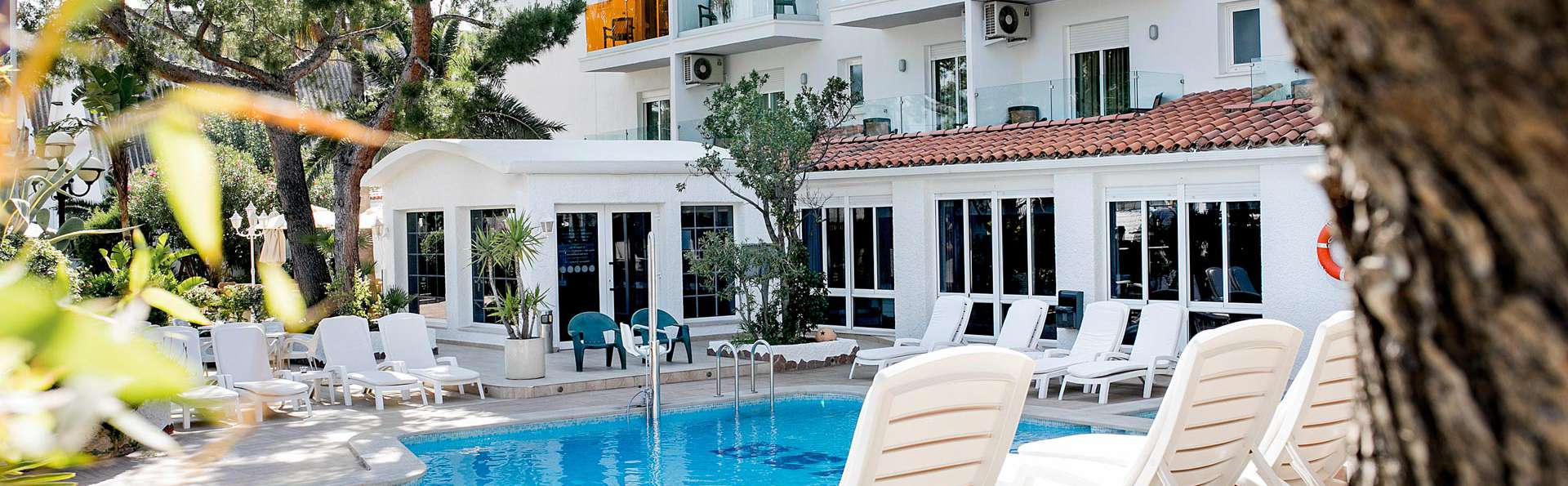 Hotel Bersoca - EDIT_NEW_POOL_02.jpg