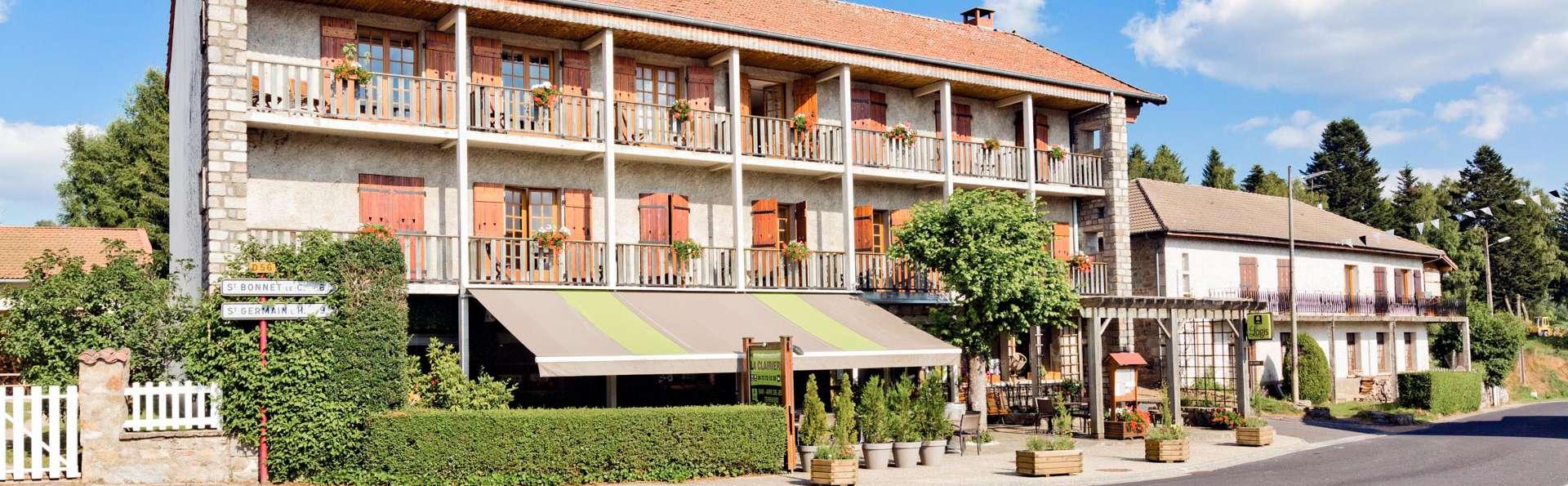 Hôtel La Clairière - EDIT_FRONT_06.jpg