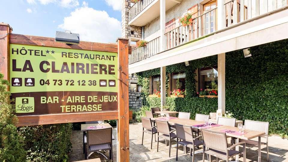 Hôtel La Clairière - EDIT_FRONT_10.jpg
