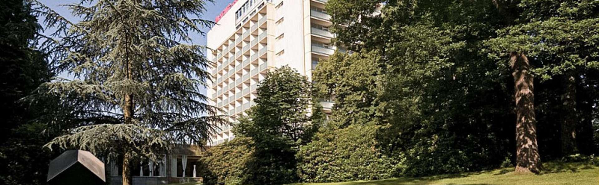Mercure Hotel Lüdenscheid - EDIT_FRONT_02.jpg