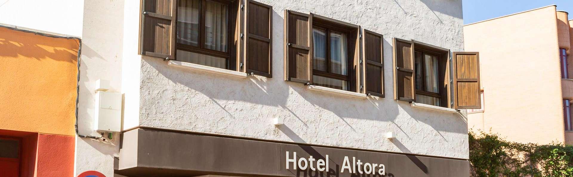 OYO Hotel Altora - EDIT_FRONT_04.jpg