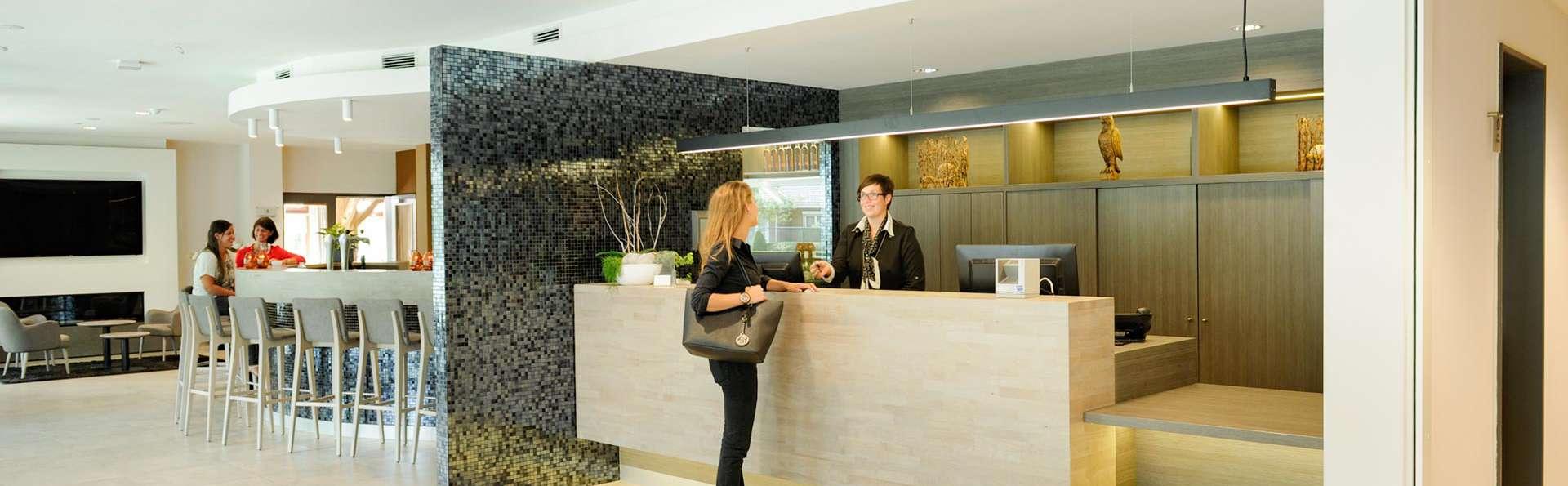 Van der Valk Hotel Dennenhof - EDIT_LOBBY_01.jpg