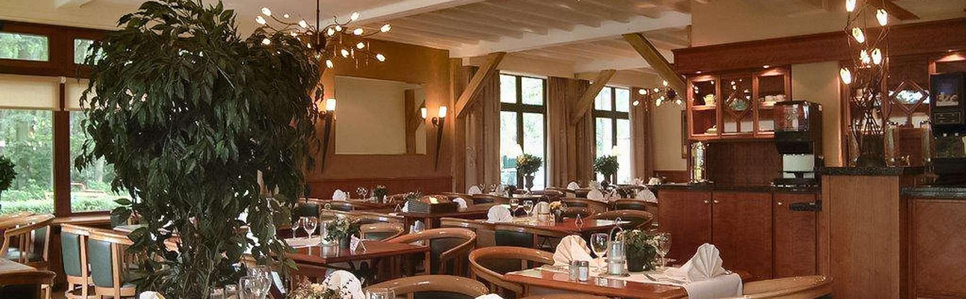 Van der Valk Hotel Dennenhof - EDIT_RESTAURANT_01.jpg