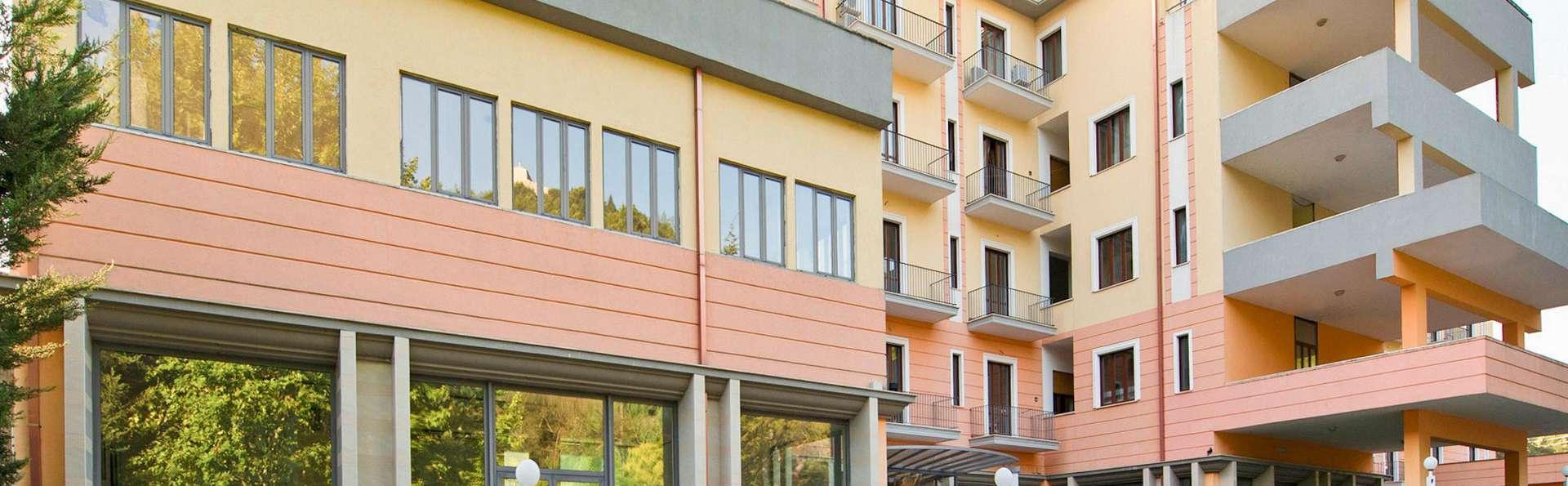 Hotel Terme Forlenza - EDIT_FRONT_01.jpg