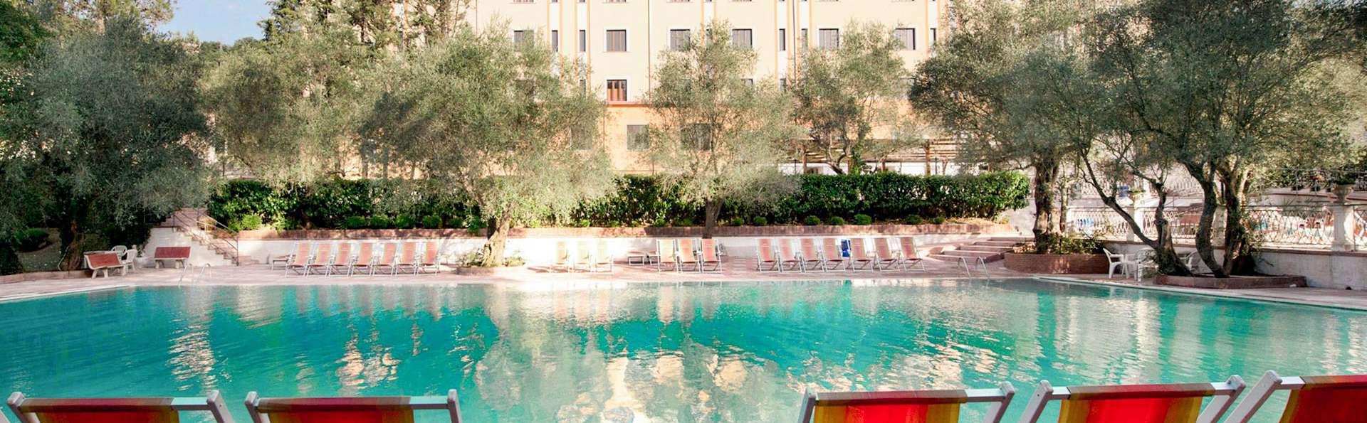 Hotel Terme Forlenza - EDIT_POOL_03.jpg