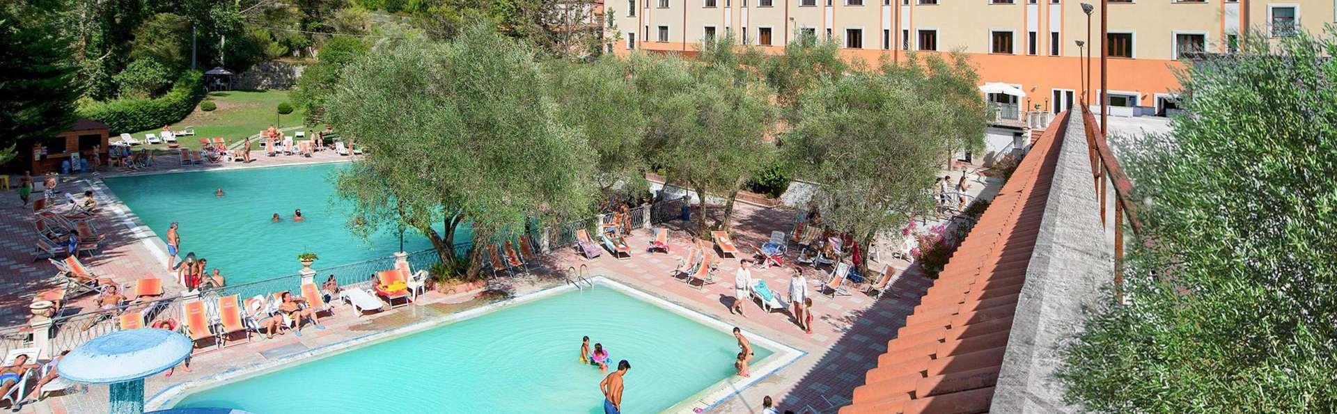 Hotel Terme Forlenza - EDIT_POOL_09.jpg