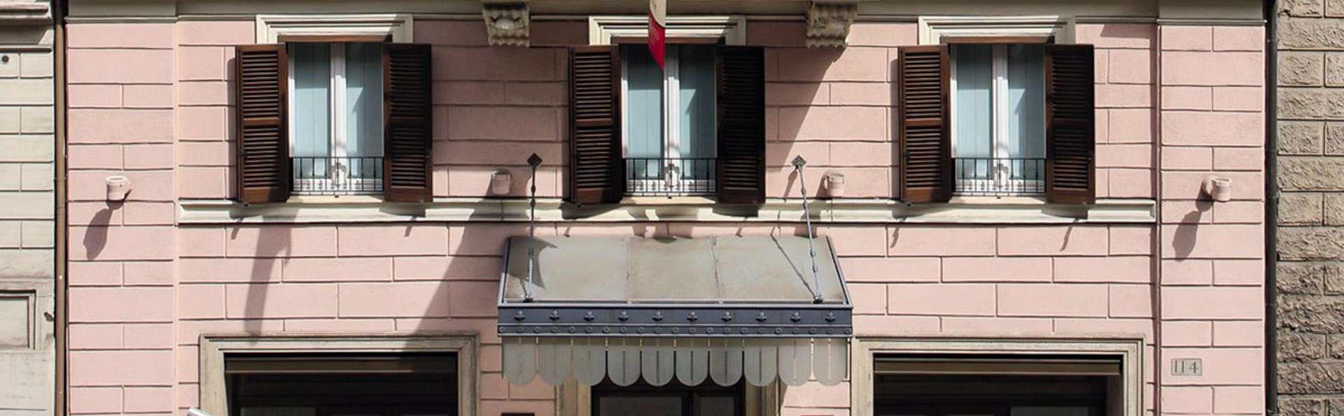 Hotel Stendhal - EDIT_FRONT_01.jpg