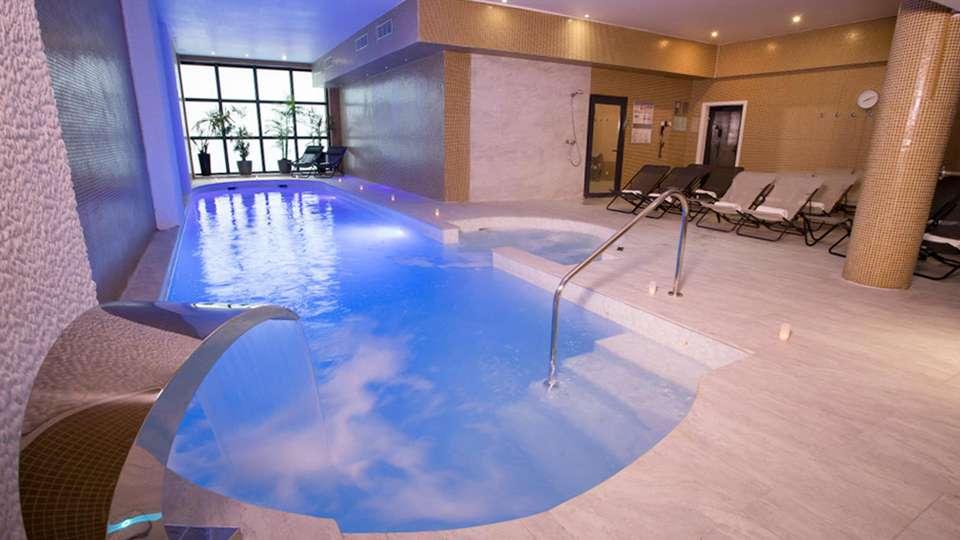 Eden Hotel & Spa - EDIT_N2_SPA_03.jpg