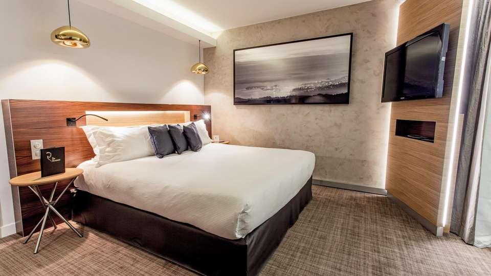 Hôtel Île Rousse & Spa by Thalazur - EDIT_ROOM_01.jpg