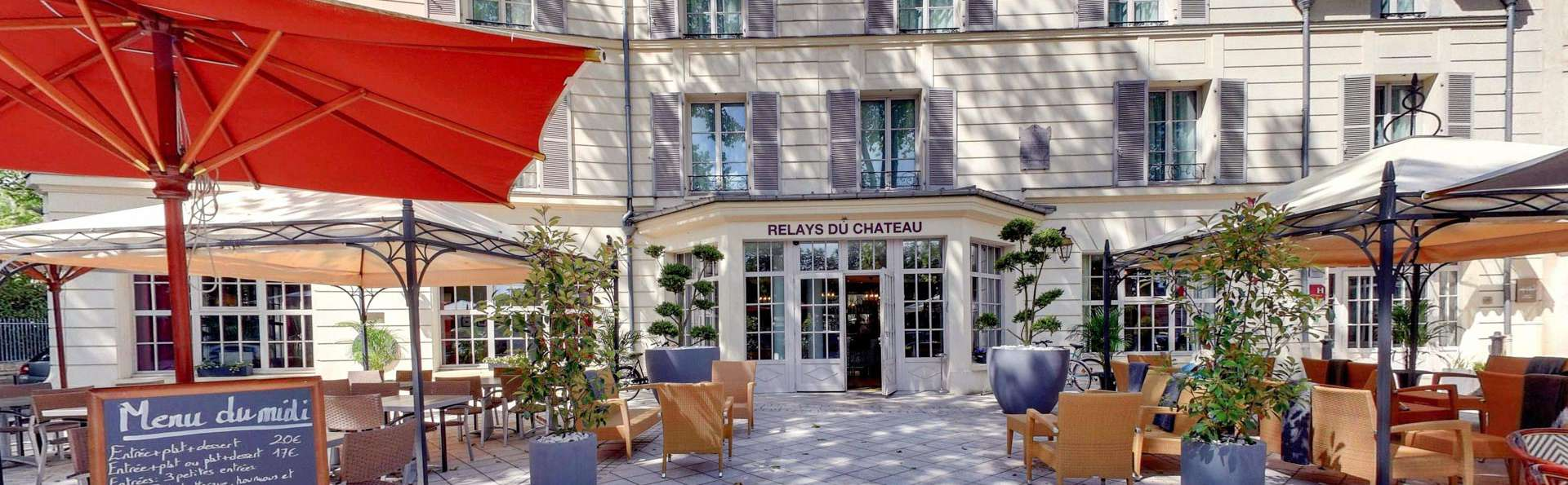 Mercure Relays du Château Rambouillet - EDIT_NEW_TERRACE_02.jpg