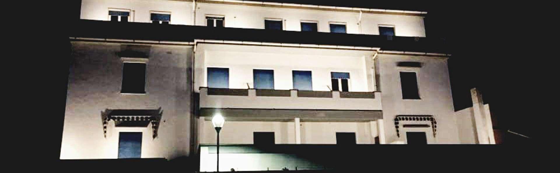 Hotel Villa dei Gerani - EDIT_FRONT_01.jpg