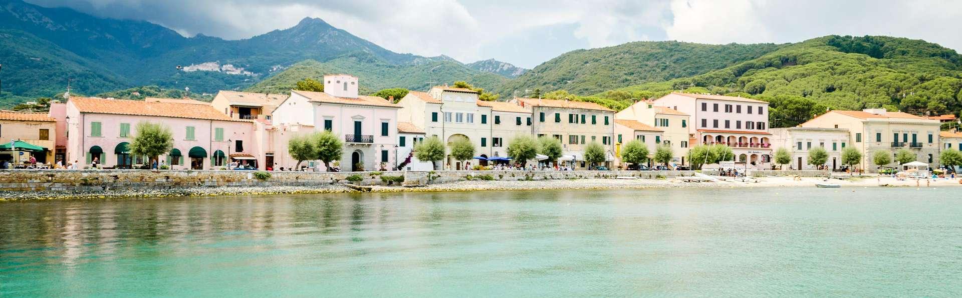 Hotel Villa dei Gerani - EDIT_DESTINATION_04.jpg