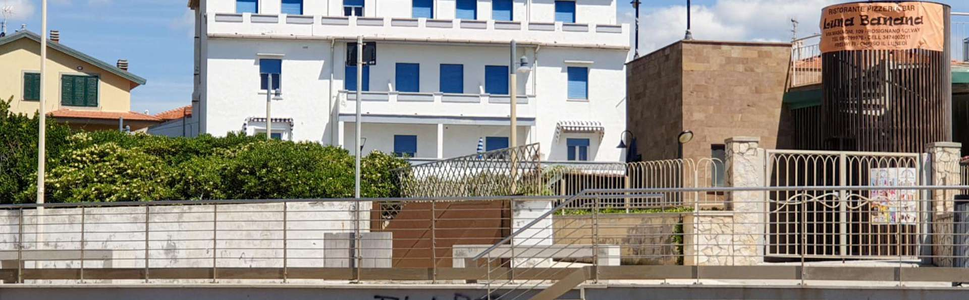 Hotel Villa dei Gerani - EDIT_FRONT_03.jpg