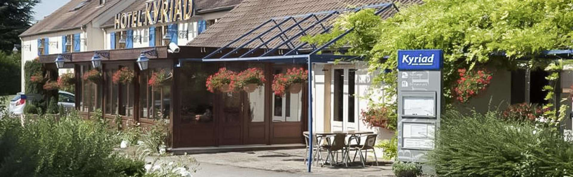 Hôtel Kyriad Beaune - EDIT_FRONT_02.jpg