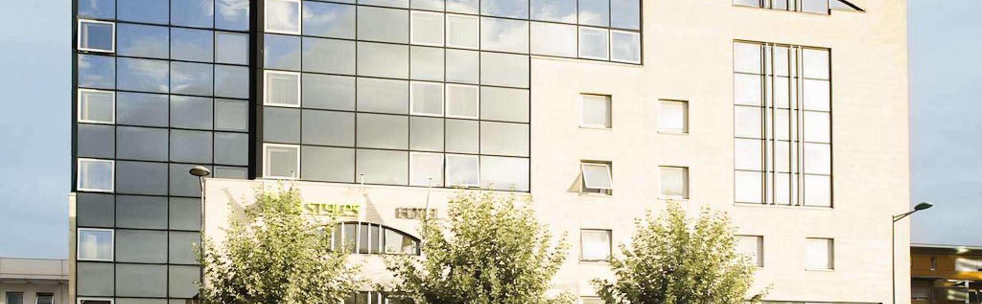 Ibis Styles Bordeaux Meriadeck - EDIT_FRONT_01.jpg