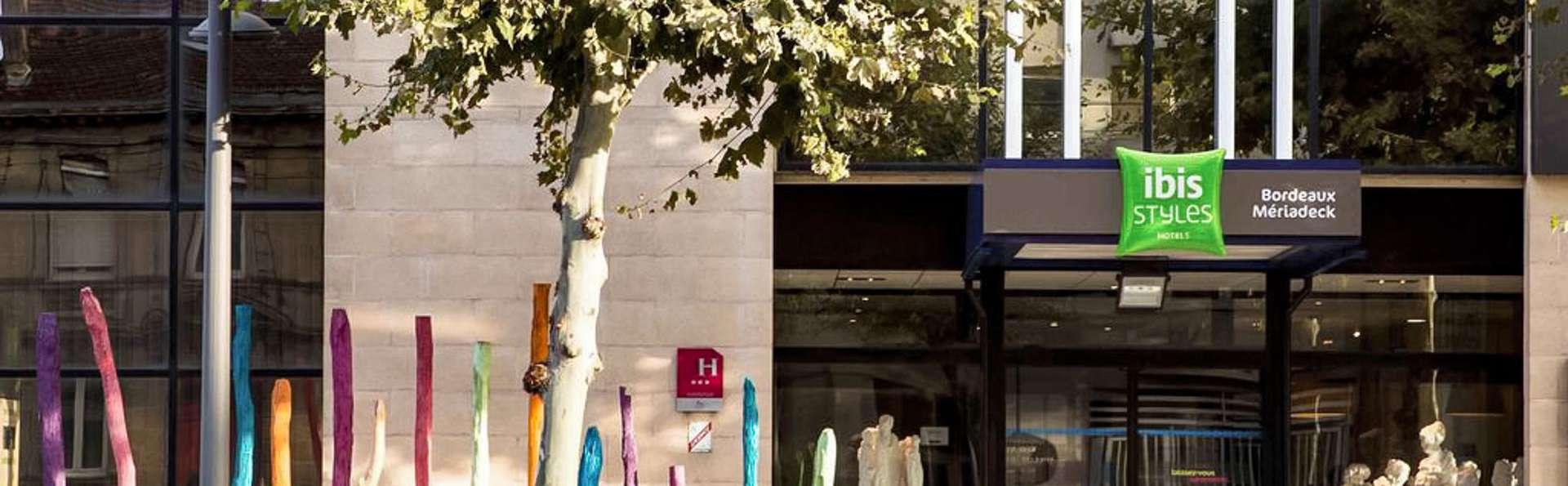 Ibis Styles Bordeaux Meriadeck - EDIT_FRONT_02.jpg