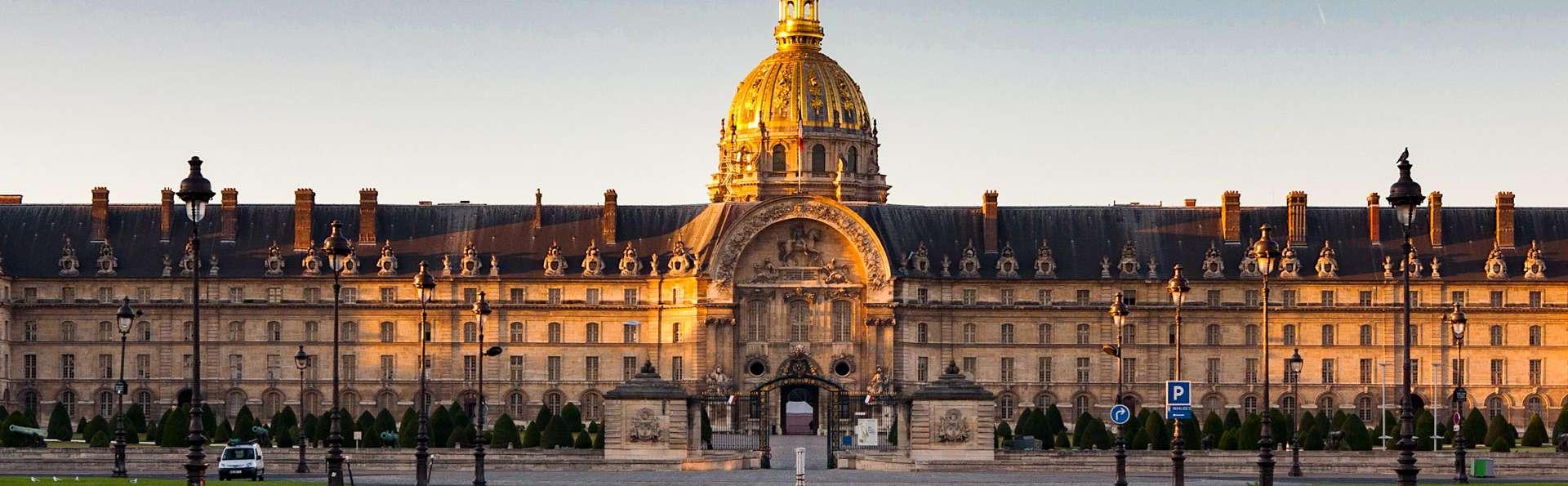 Melia Paris Notre-Dame - EDIT_DESTINATION_02.jpg