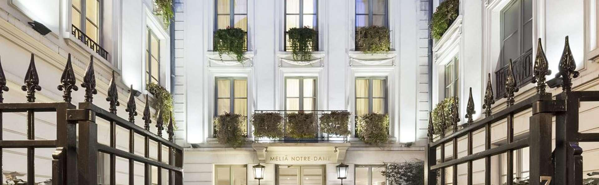 Melia Paris Notre-Dame - EDIT_FRONT_02.jpg