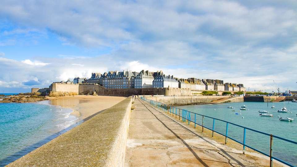 De France et de Chateaubriand - EDIT_DESTINATION_01.jpg