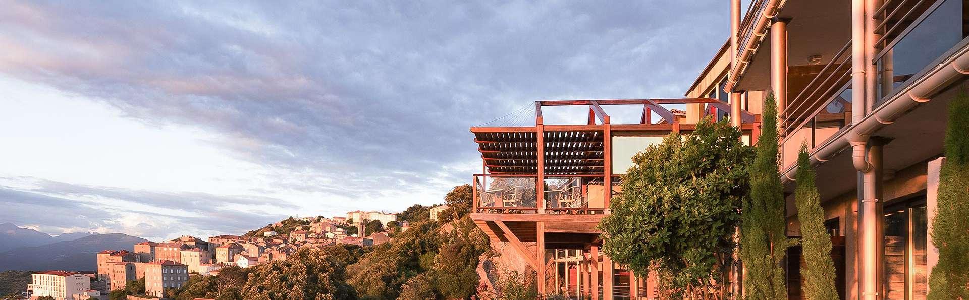Best Western Hotel San Damianu - EDIT_FRONT_01.jpg