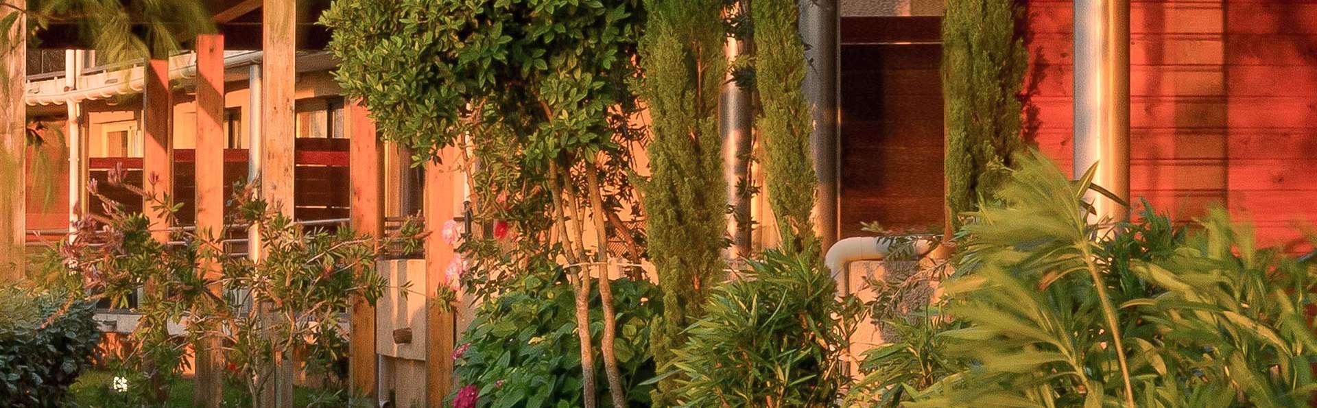 Best Western Hotel San Damianu - EDIT_FRONT_02.jpg