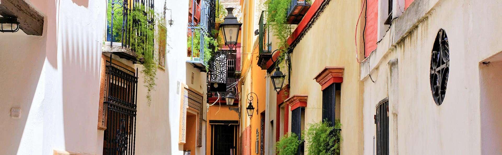 Macià Sevilla Kubb - EDIT_DESTINATION_02.jpg