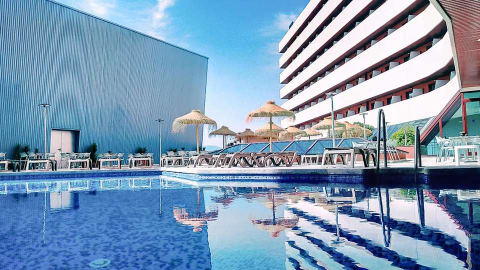 Ohtels Campo de Gibraltar - EDIT_N2_POOL_02.jpg