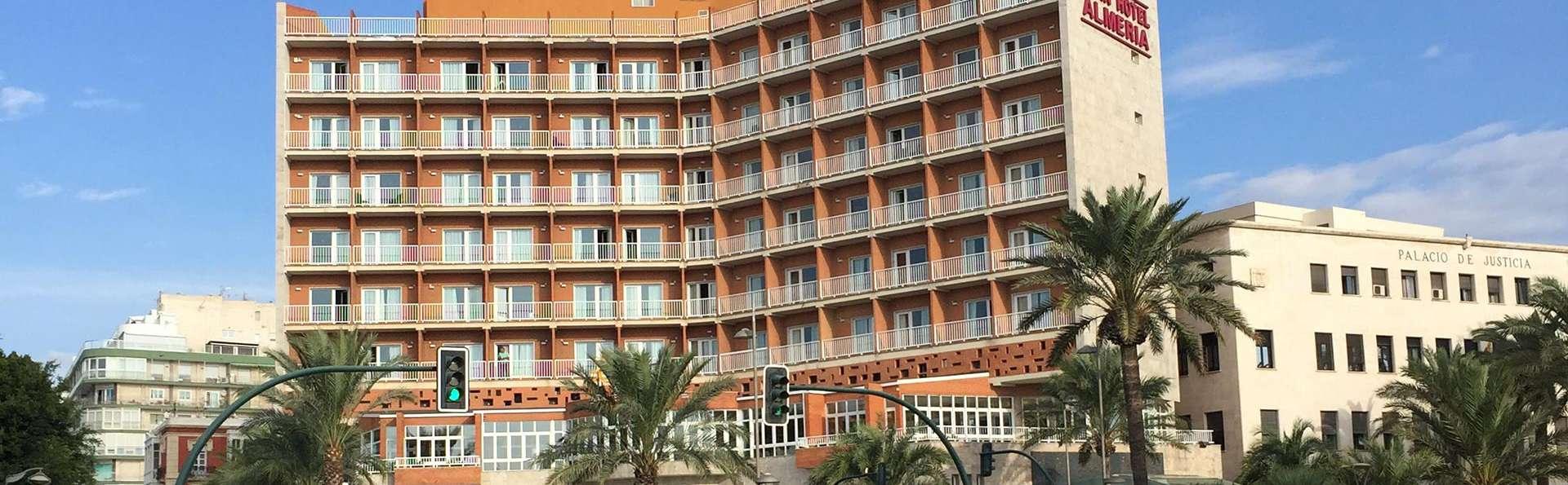 Ohtels Gran Hotel Almería - EDIT_N3_FRONT_01.jpg