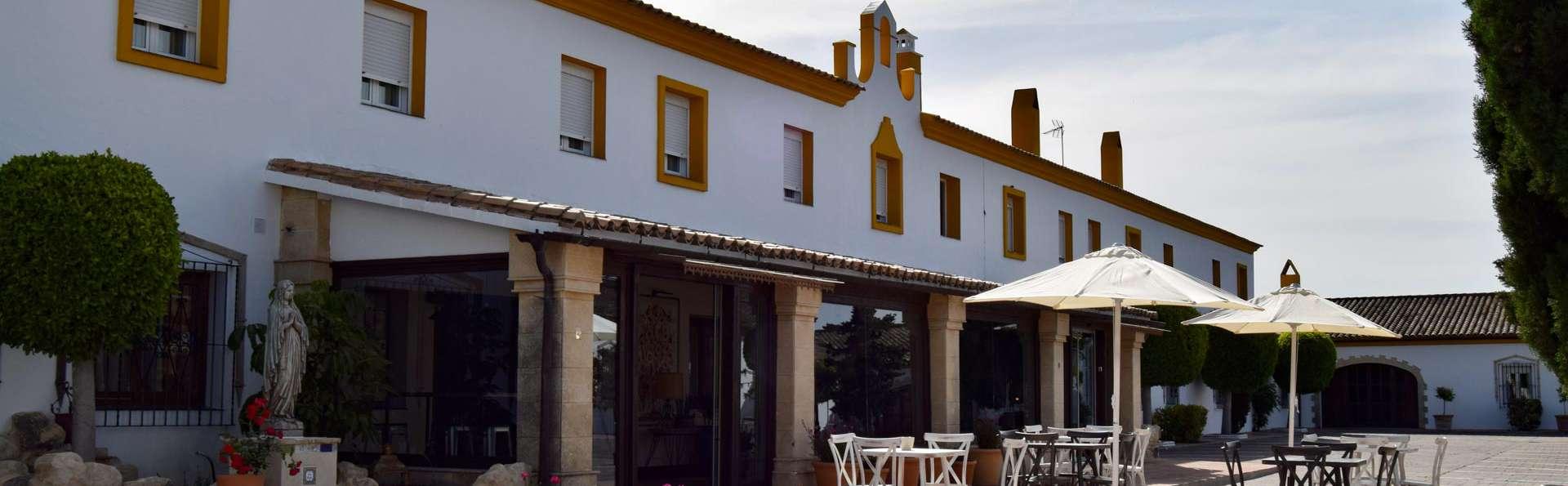 Hotel Puerta de Algadir - EDIT_FRONT_02.jpg