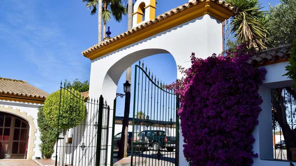 Hotel Puerta de Algadir - EDIT_FRONT_03.jpg
