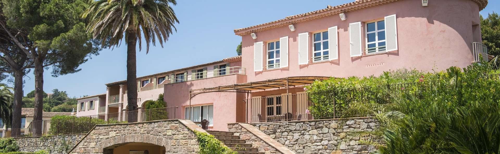 Hôtel Les Jardins de Sainte-Maxime - EDIT_NEW_FRONT.jpg