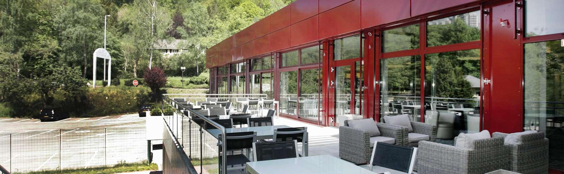 Alvisse Parc Hôtel - EDIT_TERRACE_01.jpg