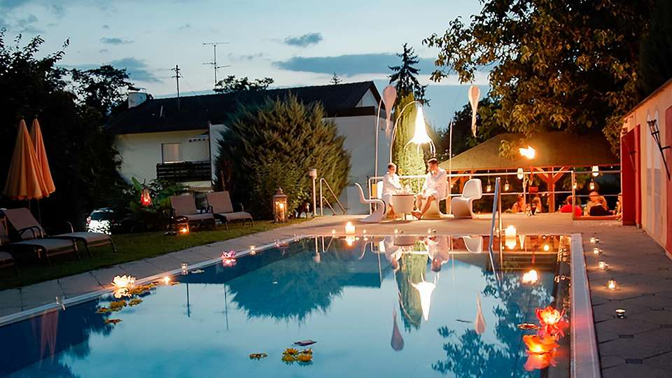Ringhotel Aparthotel Badblick  - EDIT_NEW_POOL_01.jpg