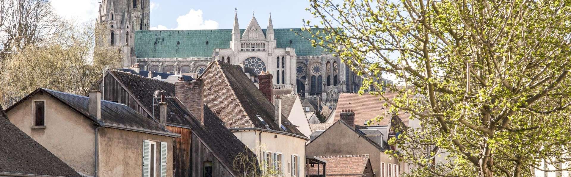 Novotel Chartres - EDIT_DESTINATION_04.jpg