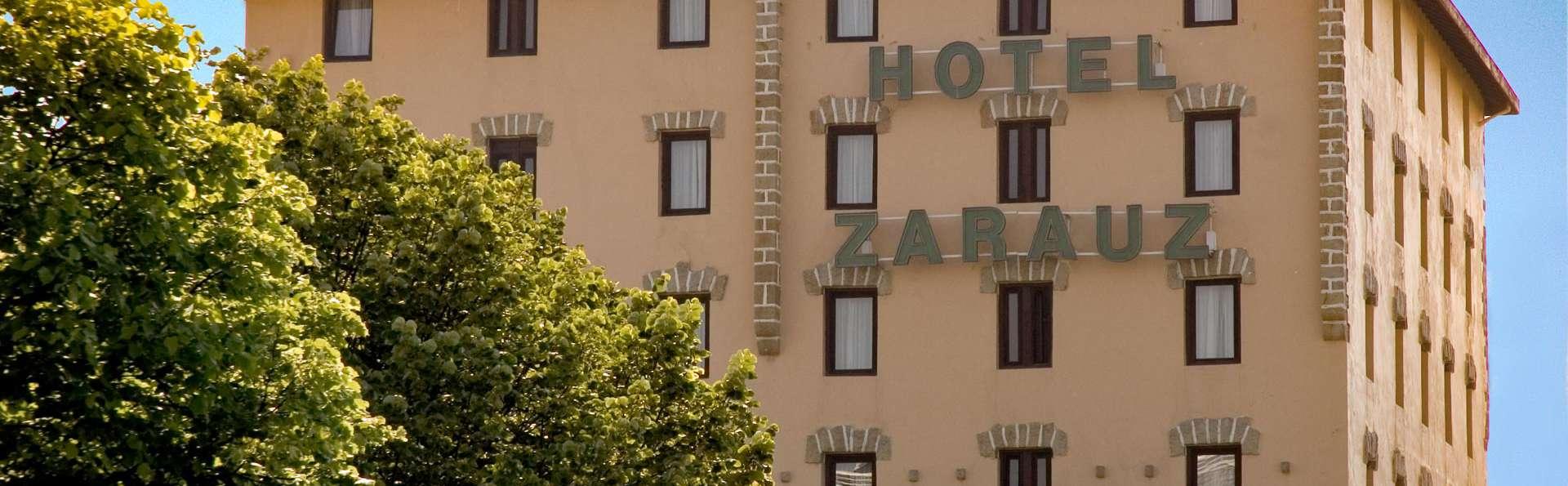 Hotel Zarauz  - EDIT_FRONT_01.jpg
