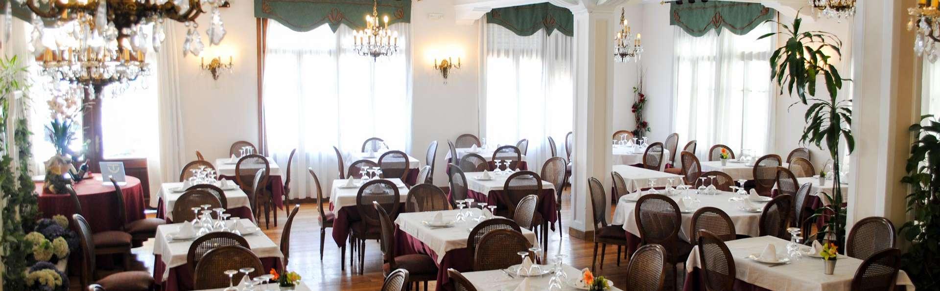 Hotel Zarauz  - EDIT_RESTAURANT_02.jpg