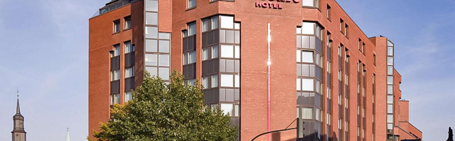 Mercure Hotel Hamm - EDIT_FRONT_01.jpg