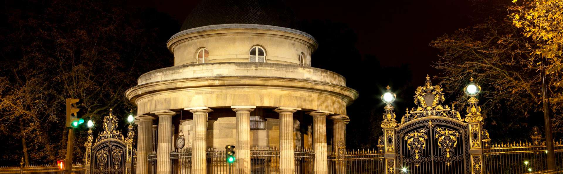 Hôtel Les Jardins de la Villa & Spa  - EDIT_DESTINATION_03.jpg