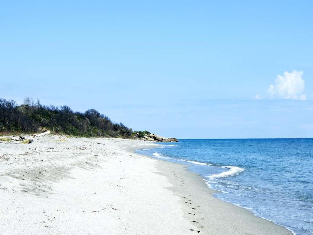 Séjour Corse - À Deux minutes des plages Corses, même les plus fainéants s'y aventureront!  - 3*