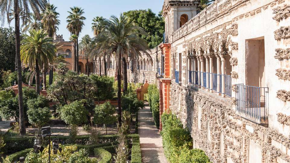 NH Sevilla Plaza de Armas - EDIT_DESTINATION_03.jpg