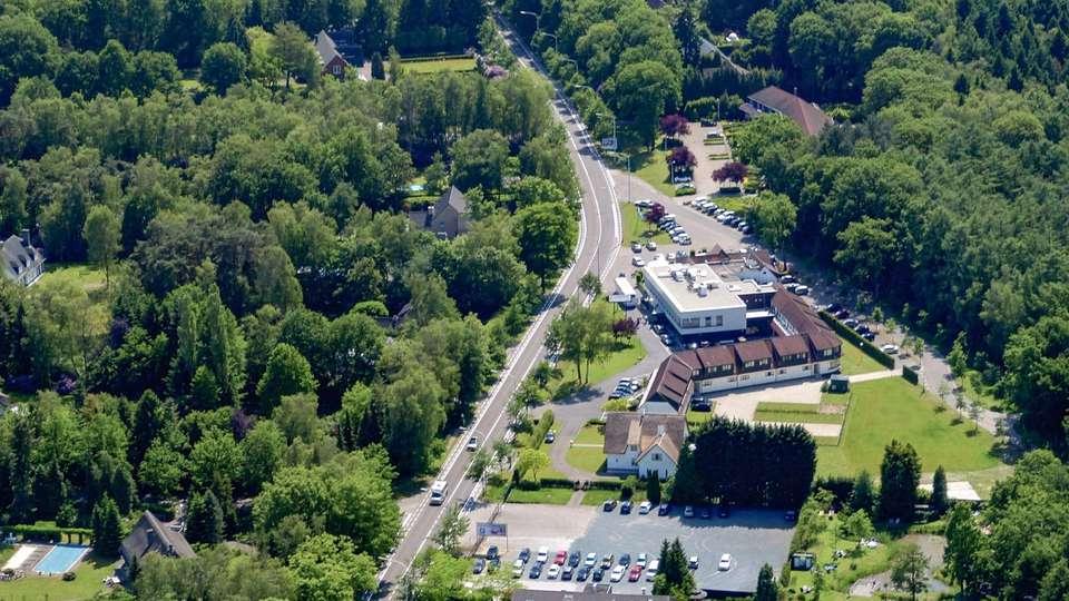 Van der Valk Hotel Dennenhof - EDIT_N2_AERIAL_01.jpg