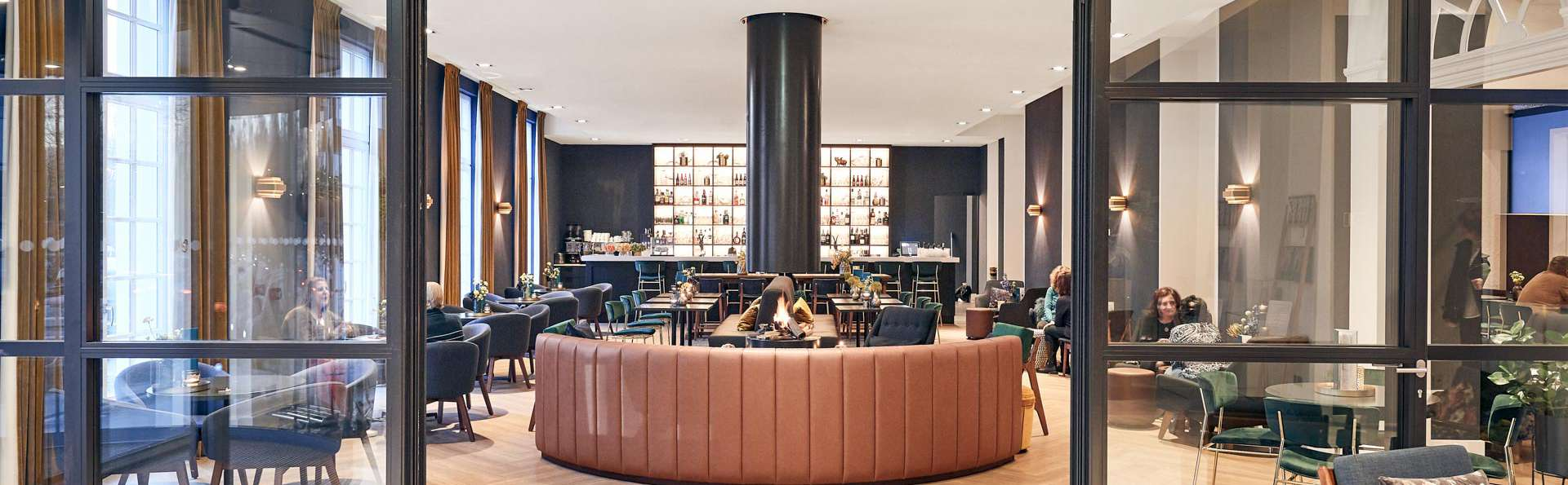Hotel Van der Valk Brugge Oostkamp - EDIT_NEW_BAR_03.jpg