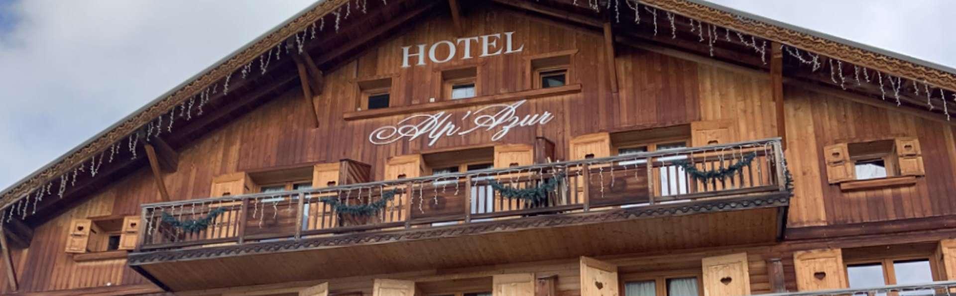 Hôtel Alp'azur - EDIT_FRONT_02.jpg