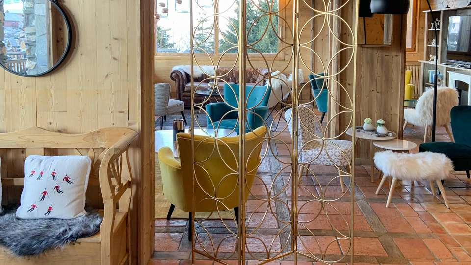 Hôtel Alp'azur - EDIT_LOBBY_06.jpg