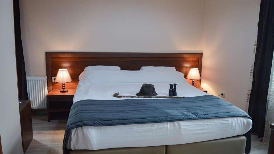 Hotel Le Saint-Hubert - EDIT_ROOM_01.jpg