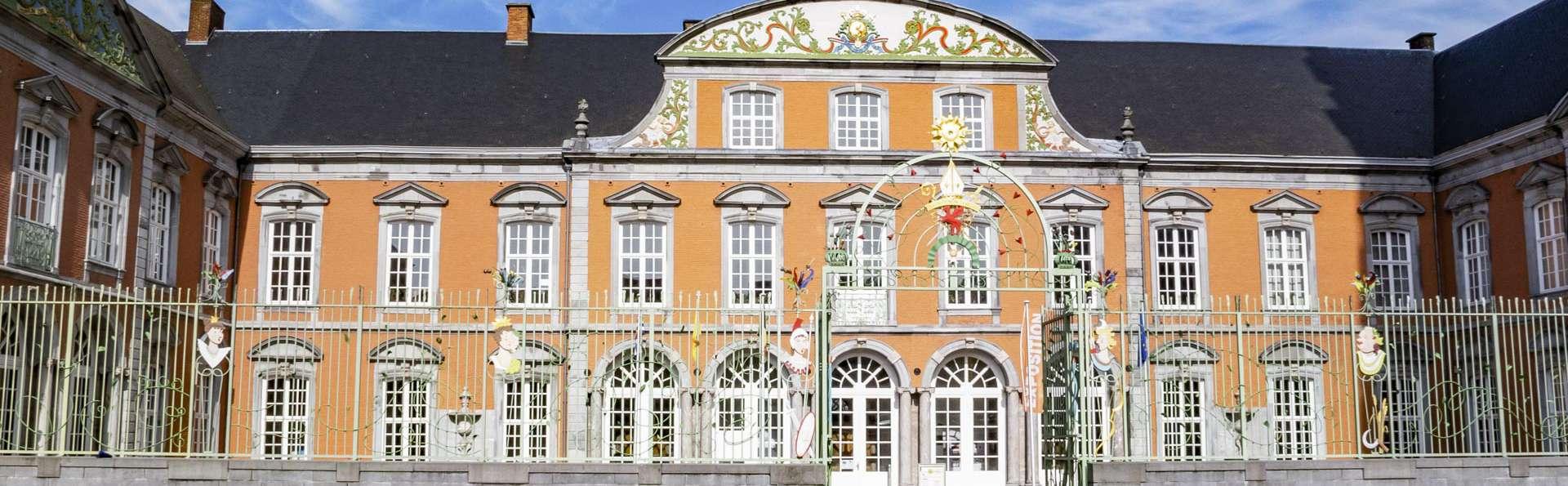 Hotel Le Saint-Hubert - EDIT_DESTINATION_01.jpg