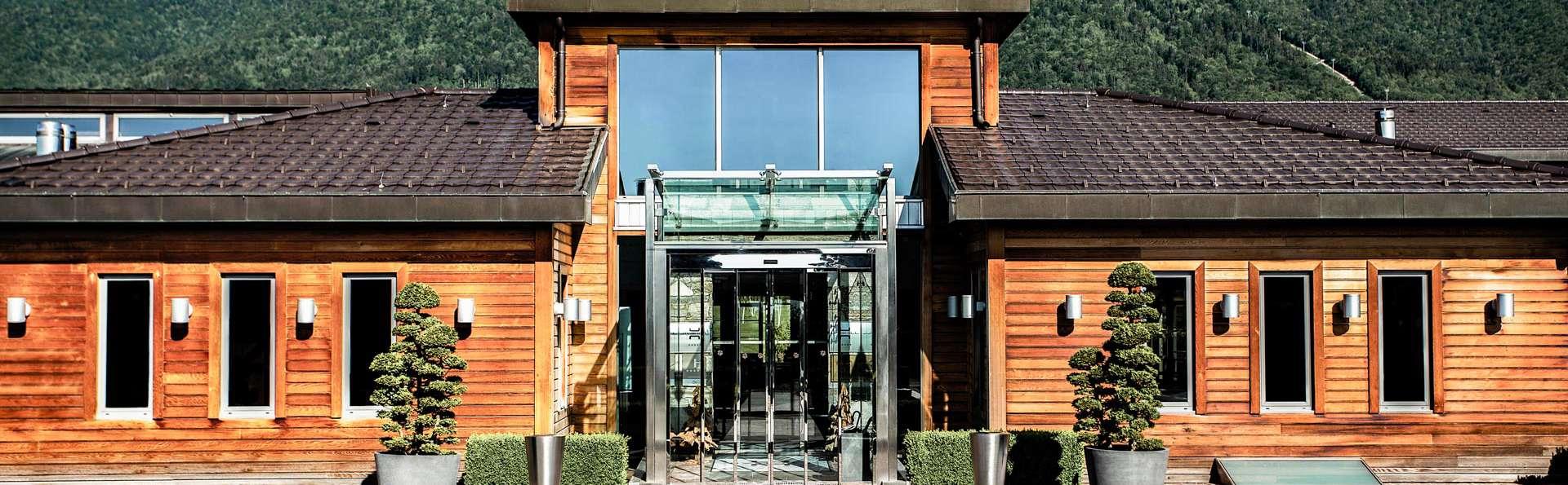 Jiva Hill Resort - EDIT_FRONT_02.jpg