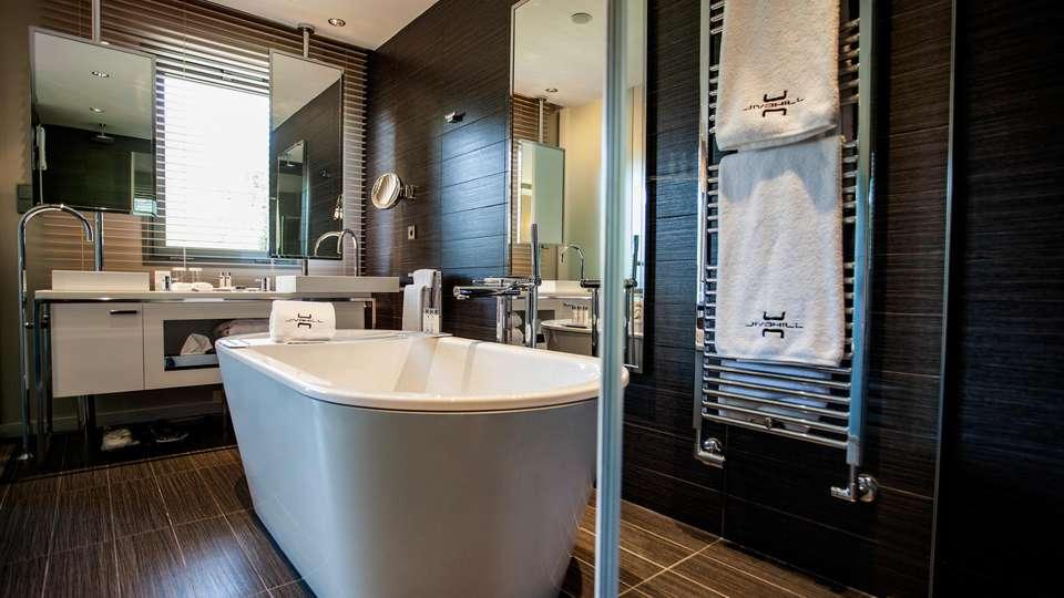Jiva Hill Resort - EDIT_ROOM_04.jpg